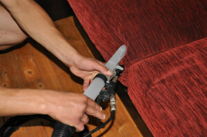 Upholstery and Sofa Cleaning Services Holloway N7 RA Sofa Clean