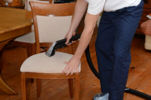 Upholstery and Sofa Cleaning Services Parsons Green SW6 RA Sofa Clean