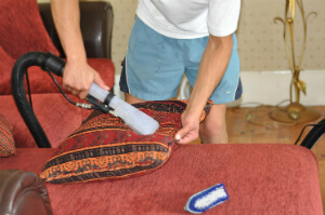 Upholstery and Sofa Cleaning Services Manor House N4 RA Sofa Clean