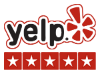 yelp directory official business page