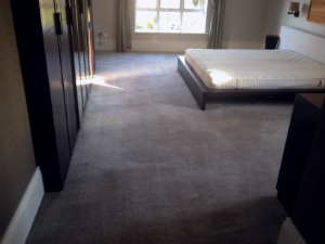 mattress domestic cleaning