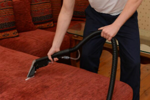 Upholstery and Sofa Cleaning Services Kew Gardens TW9 RA Sofa Clean