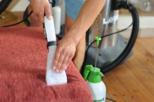 Upholstery and Sofa Cleaning Services Canonbury N1 RA Sofa Clean