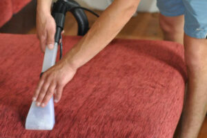 Upholstery and Sofa Cleaning Services Warlingham CR6 RA Sofa Clean