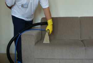 Upholstery and Sofa Cleaning Services King's Cross WC1 RA Sofa Clean