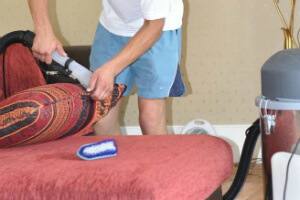 Upholstery and Sofa Cleaning Services Kingston upon Thames KT1 RA Sofa Clean