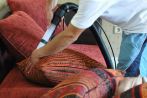 Upholstery and Sofa Cleaning Services Finsbury Park N4 RA Sofa Clean