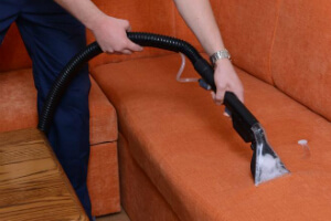 Upholstery and Sofa Cleaning Services Shoreditch N1 RA Sofa Clean