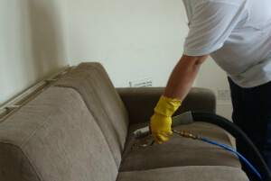 Upholstery and Sofa Cleaning Services Trent Park EN4 RA Sofa Clean